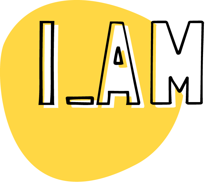 I AM - Inclusive education using Animation and Multimedia