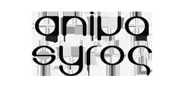 PLATFORMA Urban Culture Co - Animasyros